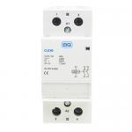 40A double pole contactor
