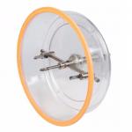 40-200mm adjustable hole cutter