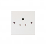 Polar 5A socket