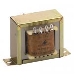 100v audio line transformer