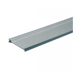 50mm trunking divider fillet