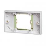 Polar 1g to 2g converter box