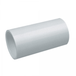 20mm PVC conduit accessories - Coupler