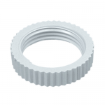 20mm PVC conduit accessories - Lock ring