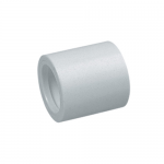 25mm PVC conduit accessories - Reducer