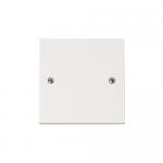 Polar 20A flex outlet