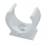 20mm PVC conduit accessories - Clip