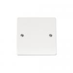 Mode 20A flex outlet pate