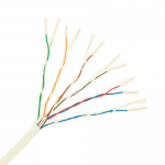 Telephone cable - 6 pair