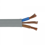 Twin and earth cable 6242yh - 4mm²