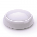 15w LED round bulkhead light