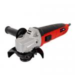 115mm 500w 230v angle grinder