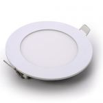 24w LED panel light 6400K