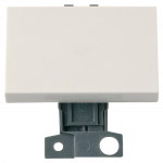 Minigrid 2 way paddle switch