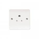 Mode 5A socket