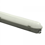 25w LED IP65 anti corrosive batten