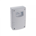 Sunset switch with timer IP44