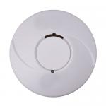 Battery smoke detector alarm - wireless interlink