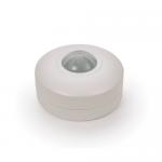 Hispec adjustable surface occupancy detector
