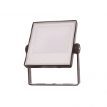 10W LED floodlight (6000K)