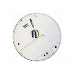 Wireless alarm base for HSA detectors