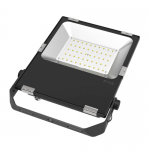 50w LED floodlight (4000K)